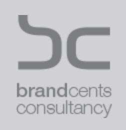 Brandcents