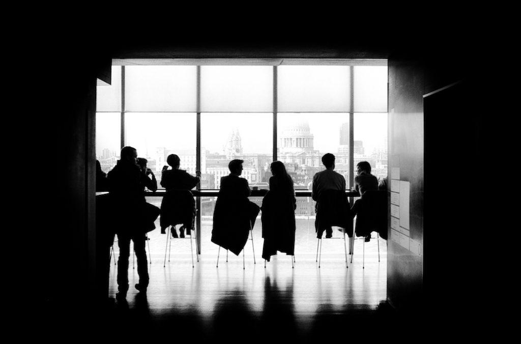Franchise Marketing Funds Government Taskforce