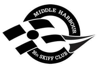 Brands we have worked with - Middle Harbour Skiff Club