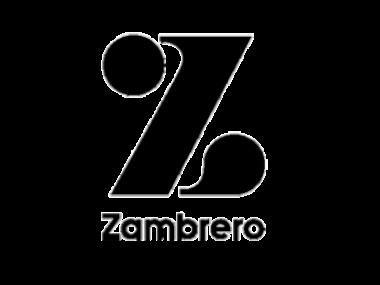 Zambrero3