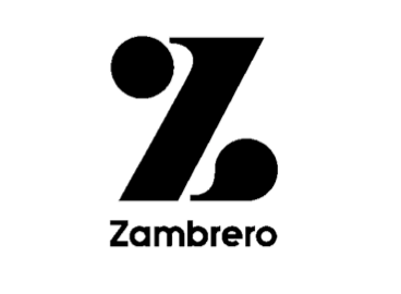 Franchise brands we have worked with - Zambrero