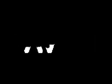saveit